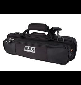 ProTec MAX Flute Case BK