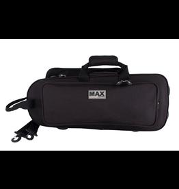 Pro Tec MAX Trumpet Case