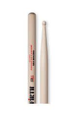 Vic Firth SD2 Orch Sticks Wood Tip
