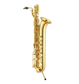 Jupiter Jupiter Baritone Saxophone