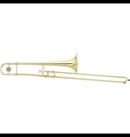Jupiter Jupiter Student Trombone