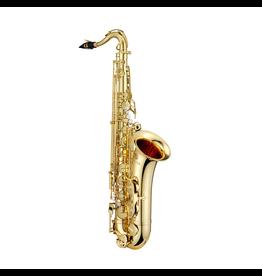 Jupiter Jupiter Student Tenor Saxophone