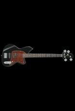 Ibanez Ibanez TMB100 BK Talman Bass Guitar