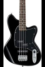 Ibanez TMB30 Black Short Scale Bass