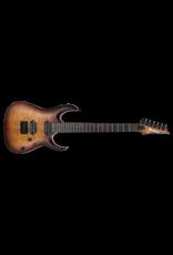 Ibanez RGA42FM DEF Archtop Electric Guitar