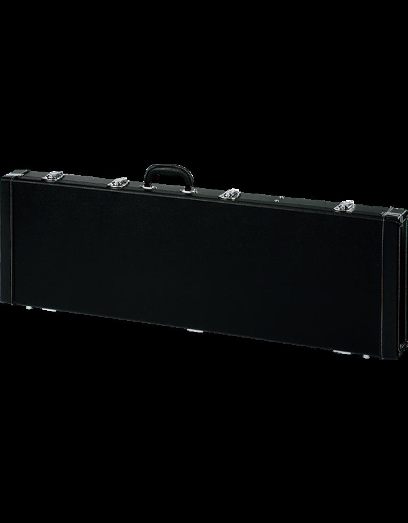 Ibanez W200C Electric Guitar Case