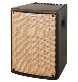 Ibanez T80IISM-S Troubadour 80W Acoustic Amp