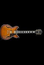 Ibanez AS93FM VLS Artcore Hollowbody Guitar