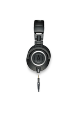 Audio Technica M50X Heaphones Black