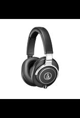 Audio Technica M70X Heaphones Black