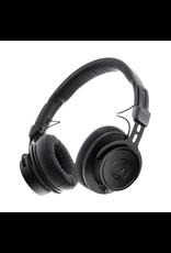Audio Technica On Ear Professional Studio Headphones