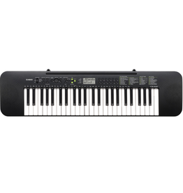 Casio Casio 49 note Keyboard includes power adapter