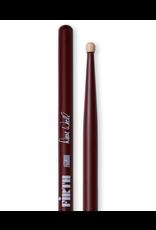 Vic Firth Dave Weckl Signature Sticks / Wood