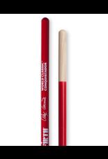 Vic Firth Classic Acuna Sticks