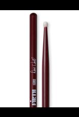 Vic Firth Dave Weckl Signature Sticks / Nylon