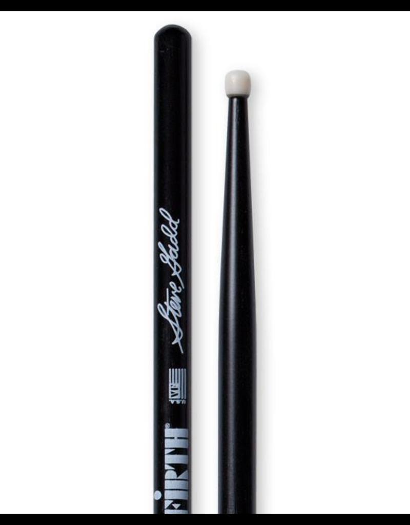 Vic Firth Steve Gadd Signature Sticks / Nylon