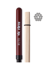 Vic Firth VF Hot Rods
