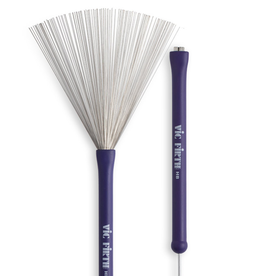 Vic Firth Vic Firth Heritage Brushes