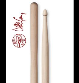 Vic Firth Danny Carey Signature Sticks