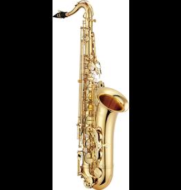 Jupiter Jupiter Int/Student Tenor Sax