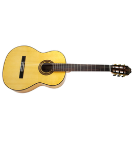 Katoh KF Flamenco Guitar