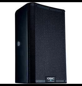 QSC QSC K8.2 2k powered speaker