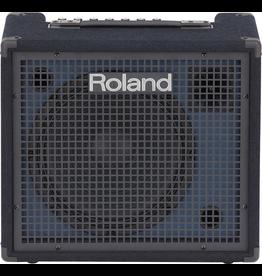 Roland 100W 4-Ch Mixing Keyboard Amplifier