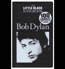 Little Black Books LBB Bob Dylan Little Black Book