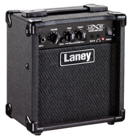 Laney LX10 Electric Guitar Amp