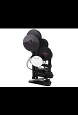 Carlsbro CSD-130 Electronic Kit