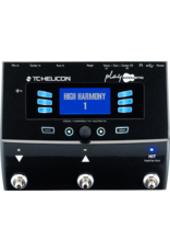 TC Helicon Voicelive Play Acoustic TC Helicon