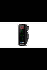 TC Electronics Polytune Clip Black