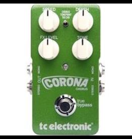 TC Electronics Corona Chorus TC Electronics