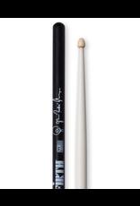 Vic Firth Questlove Signature Sticks