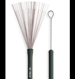 Vic Firth Split Brush