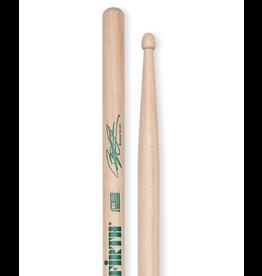 Vic Firth Benny Grebb Signature Sticks