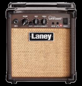 Laney LA10 Acoustic Guitar Amp