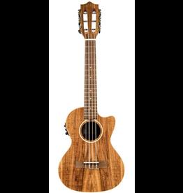Lanikai Acacia Series 6-String Tenor Ukulele