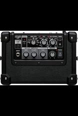 Roland Black Micro Cube Amp