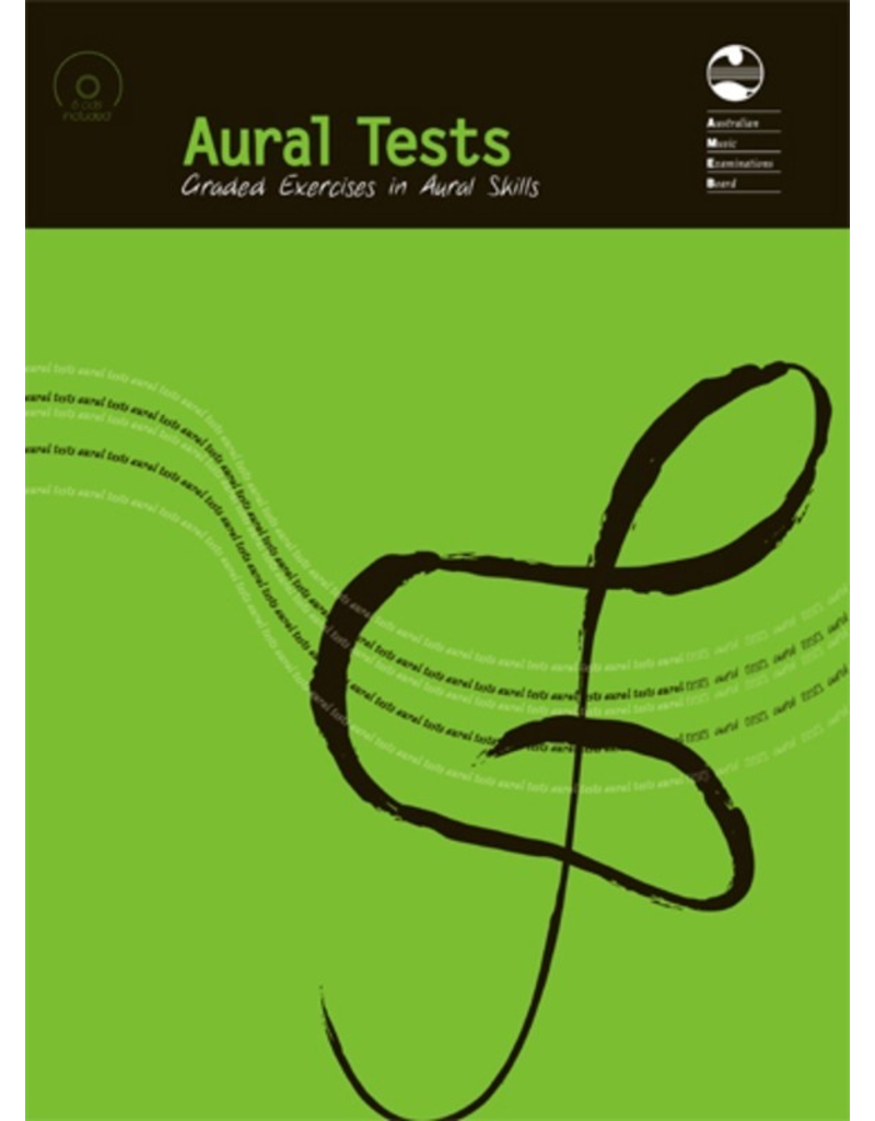 AMEB AMEB Aural Tests
