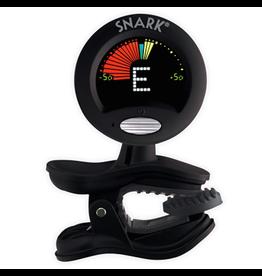 Snark Snark Clip-on Tuner Blk