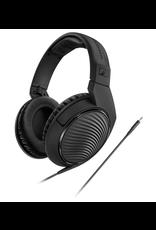 Sennheiser HD200PRO Monitoring Headphone