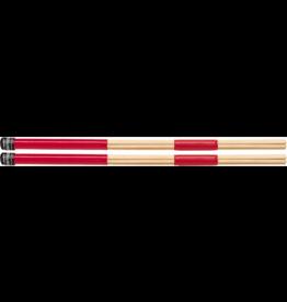 Promark Pro Mark Lightning Rods