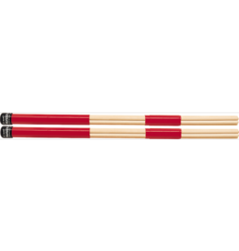 Promark Pro Mark Thunder Rods