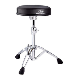 Pearl Pearl 930 Drum Throne