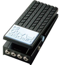 Boss BOSS Volume Pedal High-impedance for connection before guitar effects units