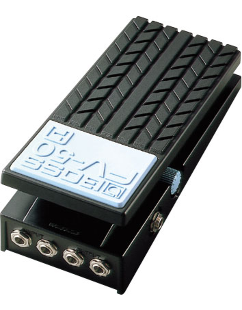 Boss FV-50H Volume Pedal High-impedance