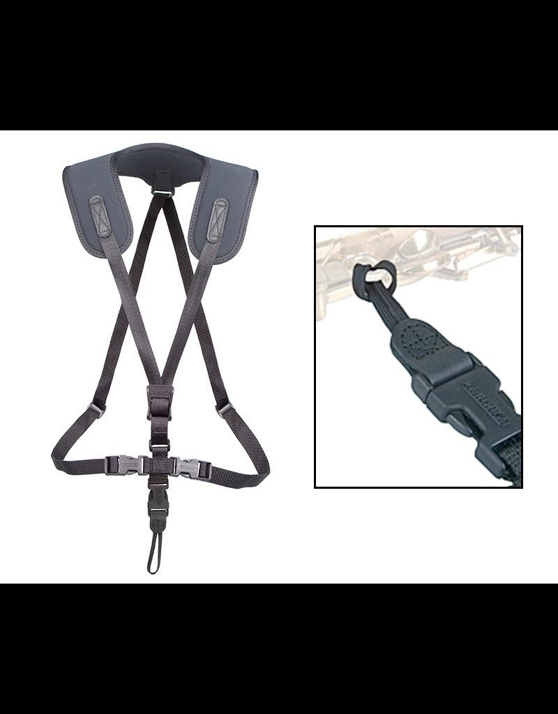 Neotech Neotech Super Harness Regular size harness for Saxophone