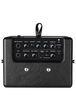 NUX NU-X MIGHTY8BT Digital 8W Guitar Amplifier with Bluetooth & Effects Nux