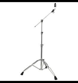 Pearl Pearl BC-930 Boom Stand